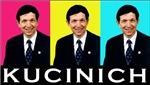 Kucinich 2008