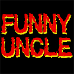 Funny Uncle