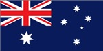 Australian Heritage Section