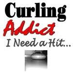 Curling Addict (Hit)