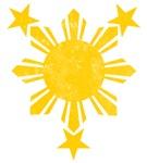 Filipino Sun Star