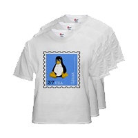 Geek Stuff - Linux