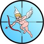 Target Cupid