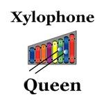 Xylophone Queen
