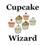 Cupcake Wizard