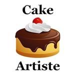 Cake Artiste