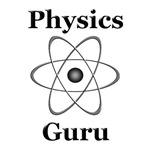 Physics Guru