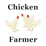 Chicken Farmer