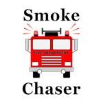 Smoke Chaser