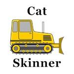 Cat Skinner