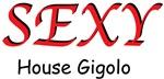 Sexy House Gigolo