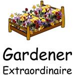 Gardener Extraordinaire 2