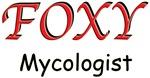 Foxy Mycologist