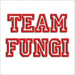 Team Fungi