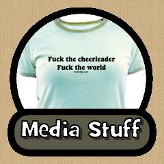 Media Tees