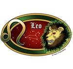Leo Shirts & Gifts