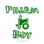 Pharm Boy