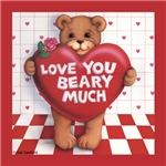 Teddy Bear Designs