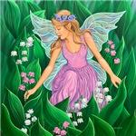 Fairy Designs