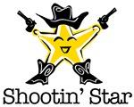 Shootin' Star