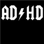 AC DC Parody