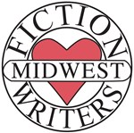 MFW - Midwest Fiction Writers