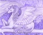 Mythic Images