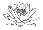 Gentle Lotus Birth