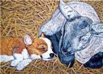 Little Herder