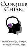 Conquer Chiari
