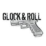 glock shirts