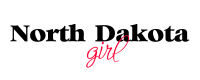 North Dakota girl (2)