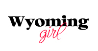 Wyoming girl (2)
