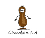 Chocolate Nut