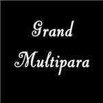 Grand multipara