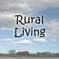 Rural, farming, country life shirts