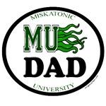 MU dad or mom