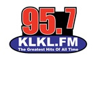 95.7 KLKL