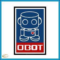 O'bots Spread Love 2.0