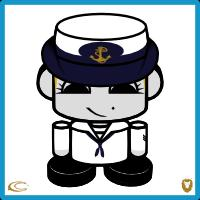 Sailor First 2.0