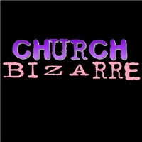 Church Bizarre