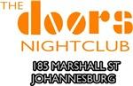 Doors Nightclub