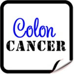 Colon Cancer Support T-Shirts & Apparel