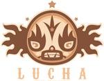 Head Lucha