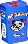 Gimmie Some Sugar!