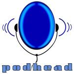 podhead