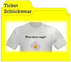 Ticket Schtickwear