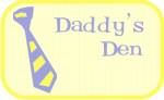 Daddy's Den