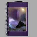 Journal Notebook  18.00