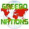GREEBO NATIONS
